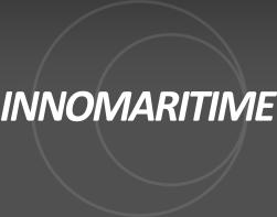 Innomaritime Logo